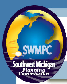 Southwest Michigan Planning Commission