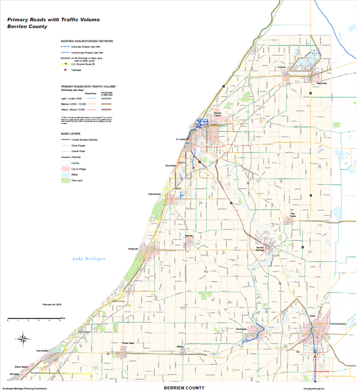 berrien_county_map.png