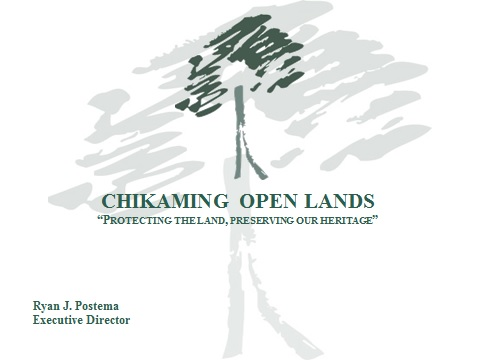 chikaming_open_lands.jpg