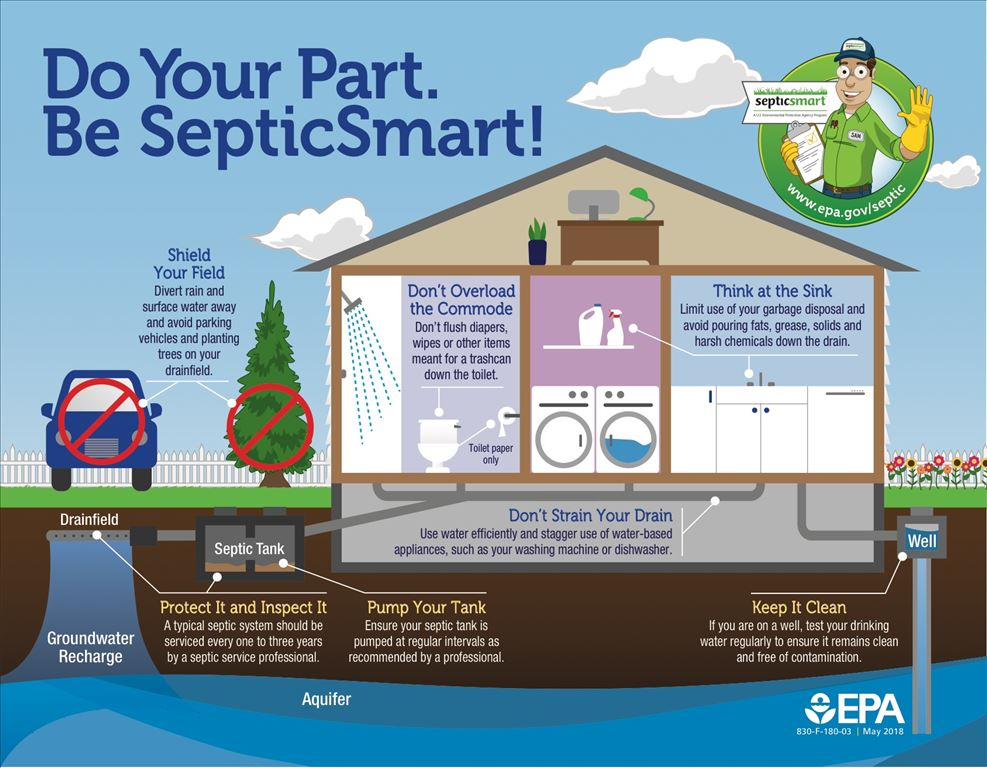 epa_septic_flyer_1.jpg