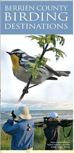 Click here to view the Brochure! [Click to open page downloads/berrien_county_birding_destination_brochure.pdf in a new window