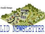 CLICK ON THE GRAPHIC FOR EDITIONS 1-5 OF THE LID NEWSLETTER [Click to open page lid_newsletter.asp in a new window