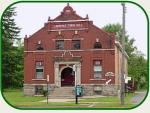 Lawrence Townhall-Van Buren County [Click here to view full size picture]